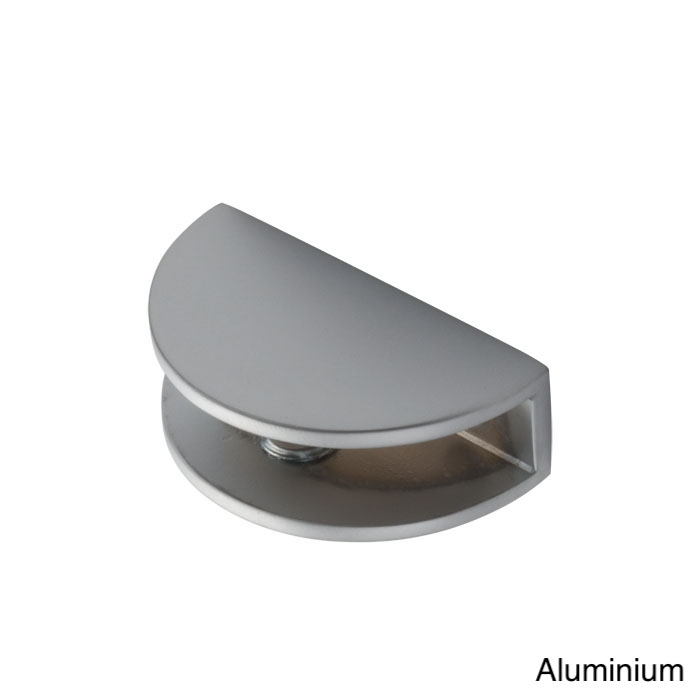 Glasplaatdrager GPD15